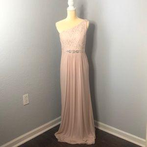 Bridesmaid Dress -Worn 1x